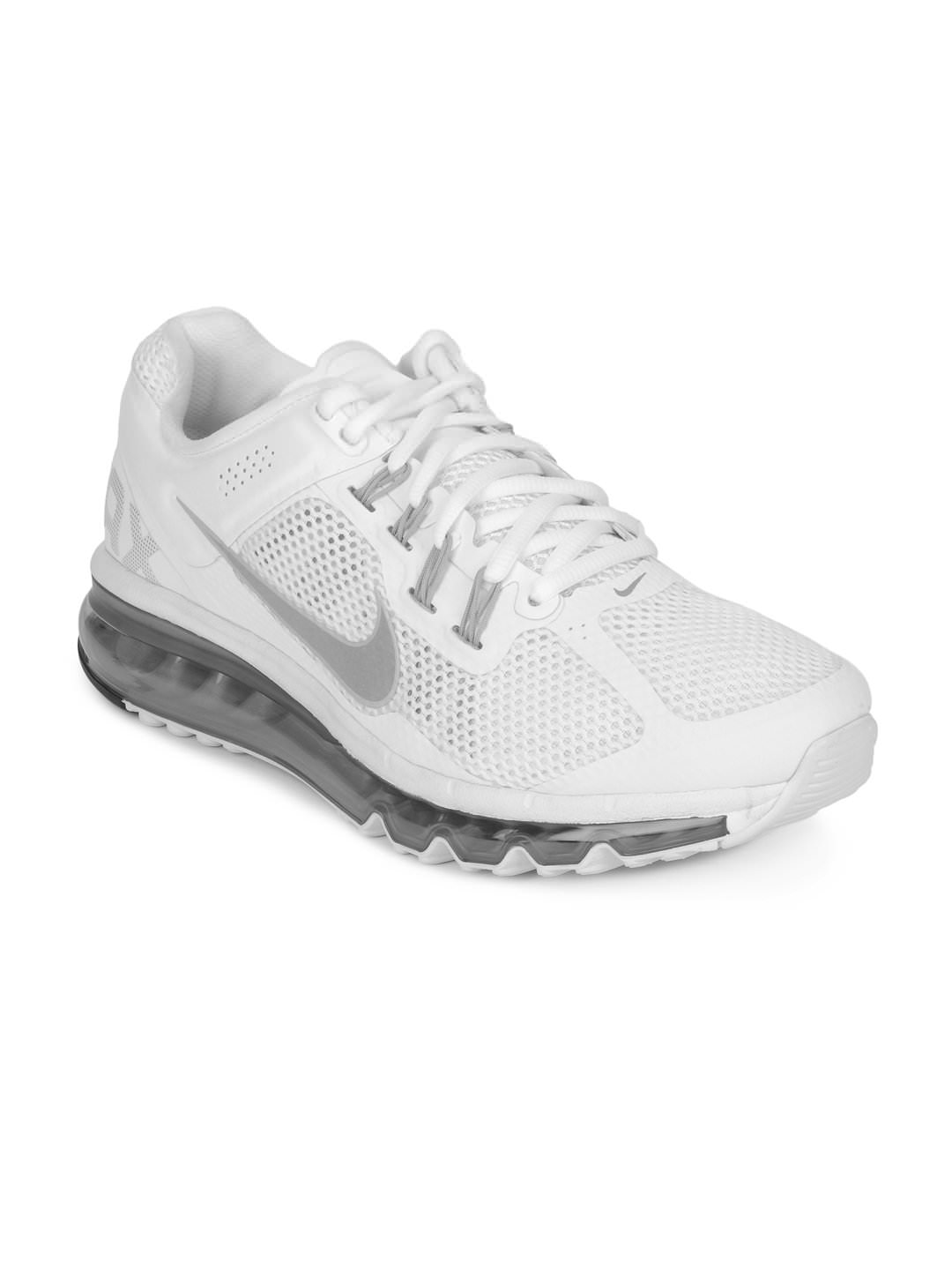 Fashion: New Nike Shoes For Boys In 2013