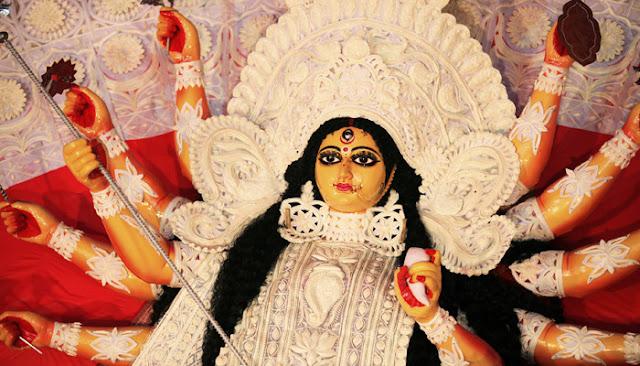 Durga Devi Images