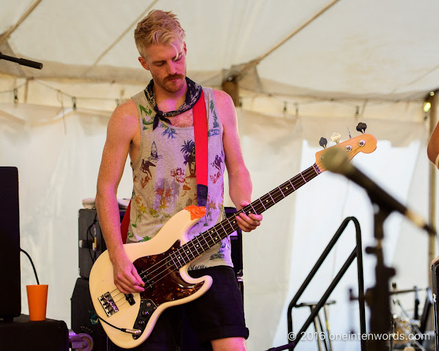 Teen Violence at Hillside Festival at Guelph Island July 22, 2016 Photo by John at One In Ten Words oneintenwords.com toronto indie alternative live music blog concert photography pictures