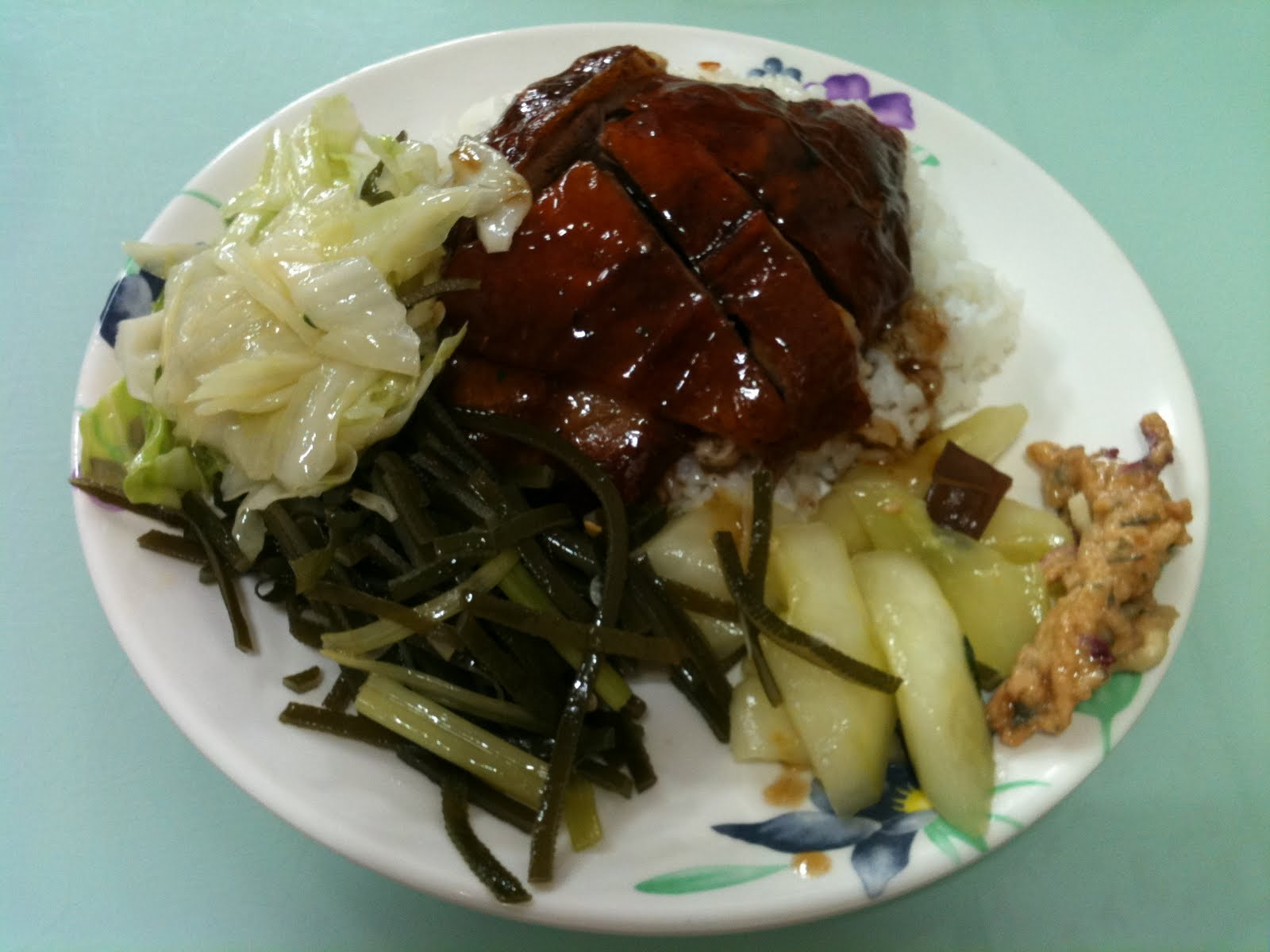 新竹小明: 竹東 好吃的餐廳與小吃