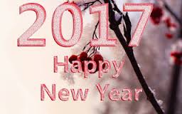 HAPPY NEW YEAR 2017 SMS AND PICTURES