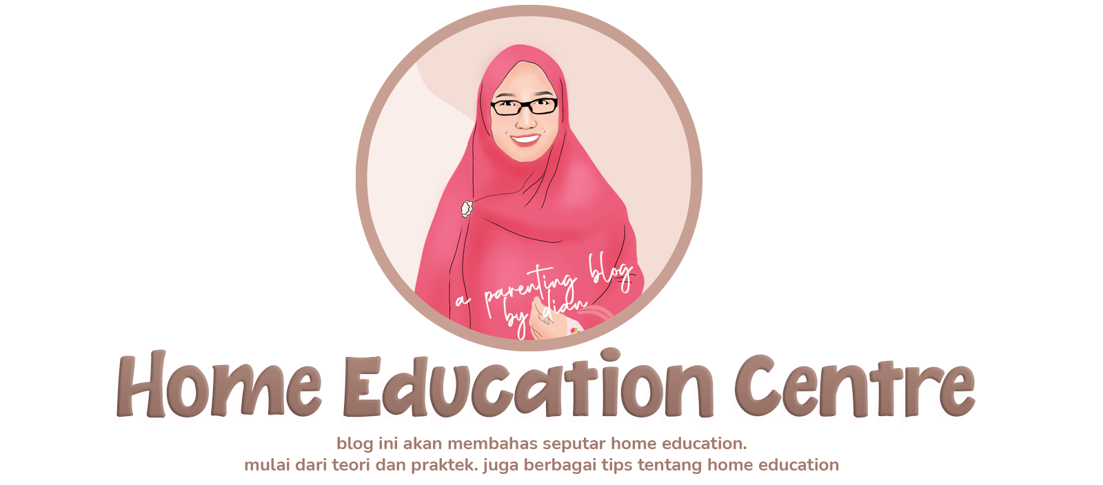 Home Education Centre