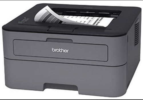 How To Connect A Brother Printer To Wifi