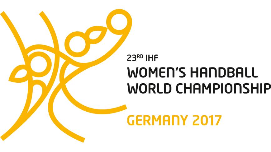 Mundial Handball Alemania 2017