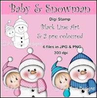 http://www.pinkgemdesigns.com/catalog/baby-snowman-girl-digi-stamps-p-2189.html