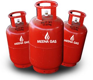 Gas Cylinder Cost Increases Again,HP Gas,Bharat Gas,Indane Gas New Price,Details In Bengali
