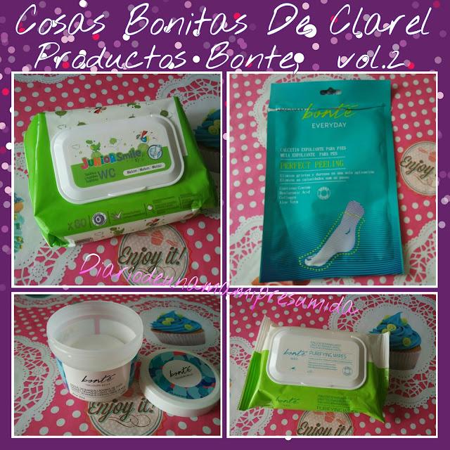 toallitas-calcetinesexfoliantes-discosdesmaquillantes-bonté