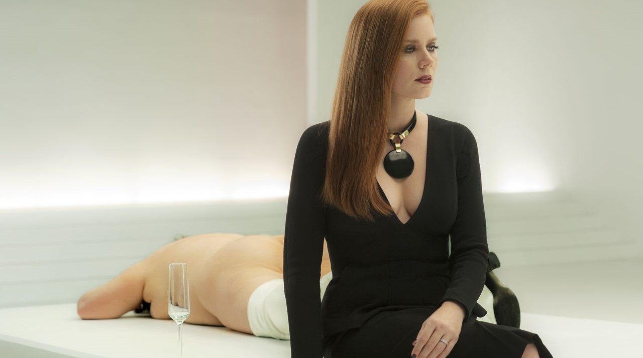 Animais Noturnos | Amy Adams e Jake Gyllenhaal no trailer do suspense de Tom Ford