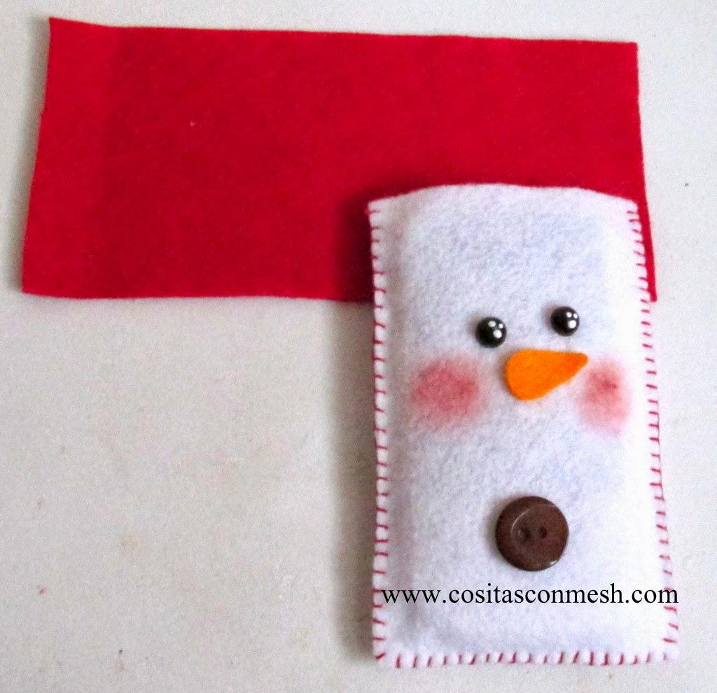 manualidades-regalo-navidad