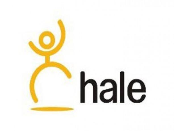 Lowongan Kerja Pabrik Bogor Terbaru PT Hale International Gunung Putri