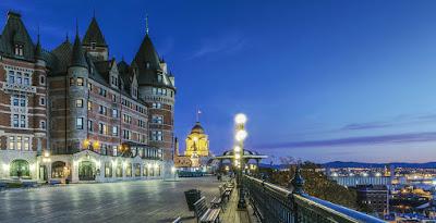 Primus Immigration: Por qué Quebec es el mejor lugar para vivir