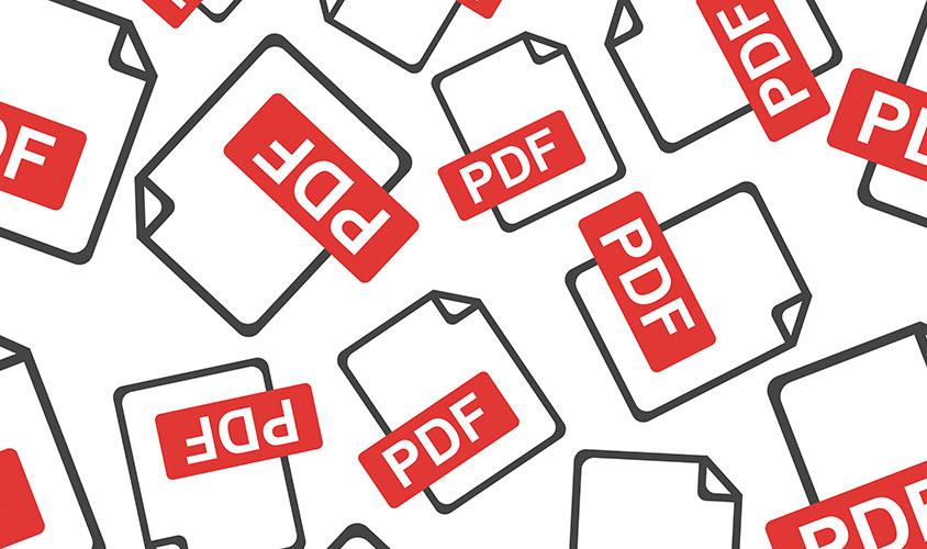 افضل برامج تحرير ملفات البي دي اف استخدم أدوات تحرير Pdf
