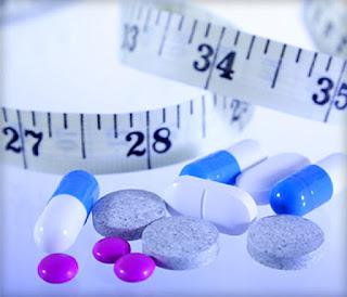 sağlık bakanlığı onaylı zayıflama ilaçları