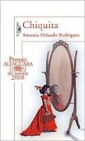 http://mariana-is-reading.blogspot.com/2018/04/chiquita-antonio-orlando-rodriguez.html
