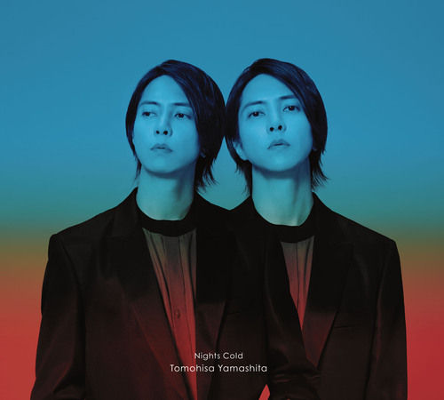 山下智久 - Nights Cold DVD [2020.07.15+MP4+RAR]