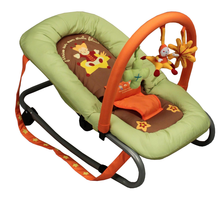 transat pas cher bebe. Black Bedroom Furniture Sets. Home Design Ideas