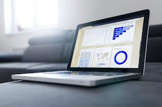 Peluang Bisnis Online 2018 yang Diprediksi akan Menjadi Trend