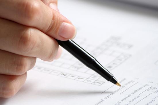 Pengalaman Lulus Exam dan Temuduga Jawatan SPA