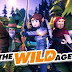 The Wild Age | Cheat Engine Table v1.0