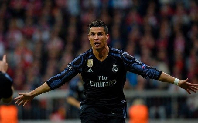 Real Madrid Kembali Berhasil Melewati Barcelona Untuk Duduk Di Peringkat Pertama