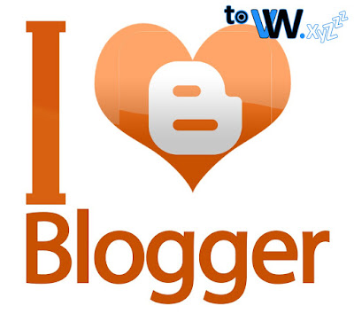 Reasons for Choosing a Blogger, Why You Should Choose Blogger, Why Make a Blog should be on Blogger, Reasons to Create a Blog on Blogger, Reasons Many people choose Blogger, Factors that choose Blogger, Why Bloggers, What are the Advantages of Bloggers, How Excess Bloggers, Advantages of Bloggers, Advantages of Blogger, Blogger Places Create a free blog.