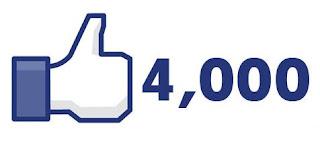 Como Tener Muchos Likes En Facebook !!