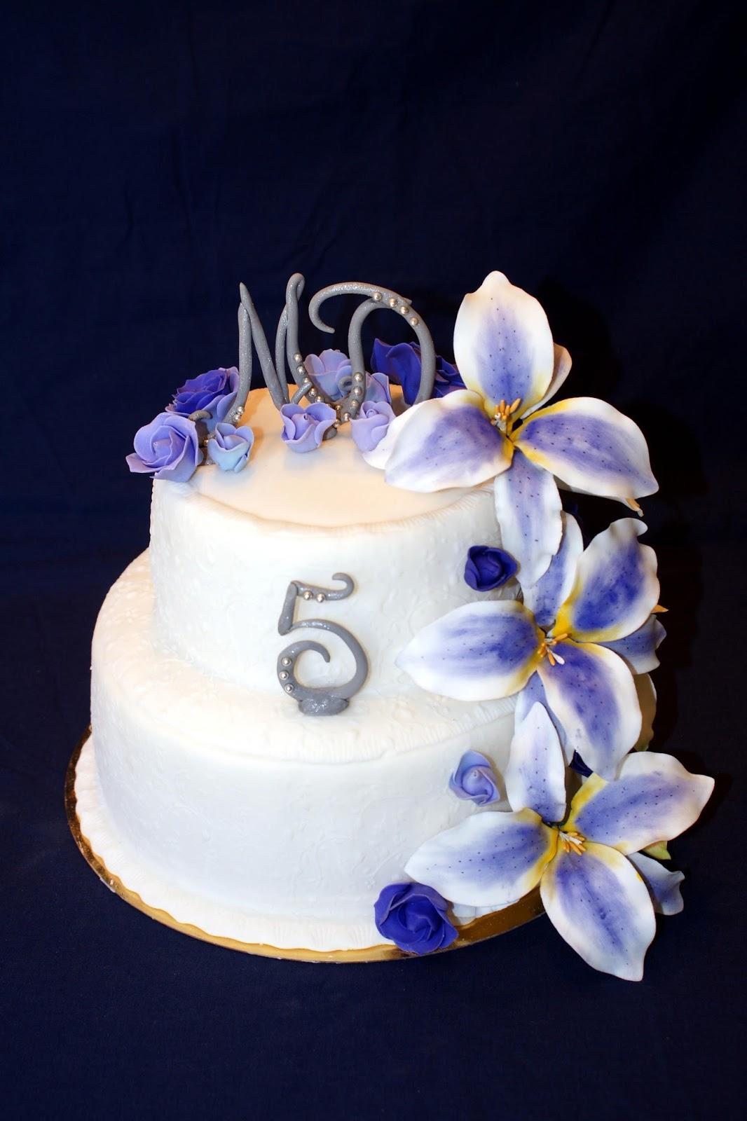 fem års bröllopsdag Marias Baksida: 2013 fem års bröllopsdag