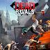 Dead Rivals - MMO Zumbi APK OBB