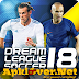 Dream League Soccer 2018 MOD APK unlimited money