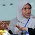 Pembunuhan Balita di Kutai Timur, Ujian Awal Perppu Perlindungan Pada Anak
