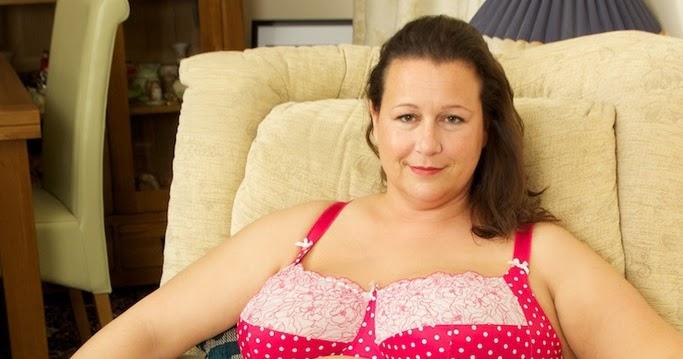 Angelina Vallem Nude Photos 93