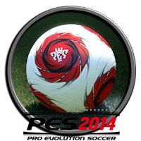 PES 2014 APK+Data+Mod Download Free For Android