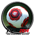 PES 2014 APK+Data+Mod Download (Latest) for Android