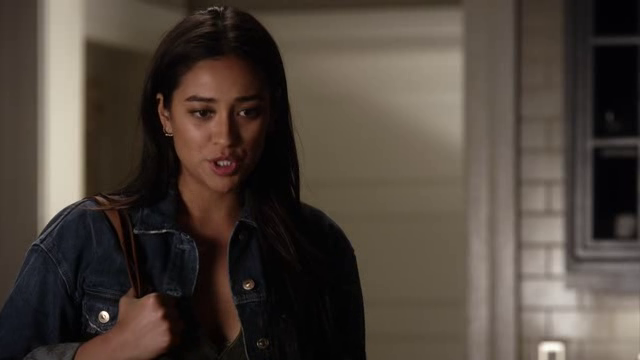 Pretty Little Liars Legendado – 7ª Temporada Completa