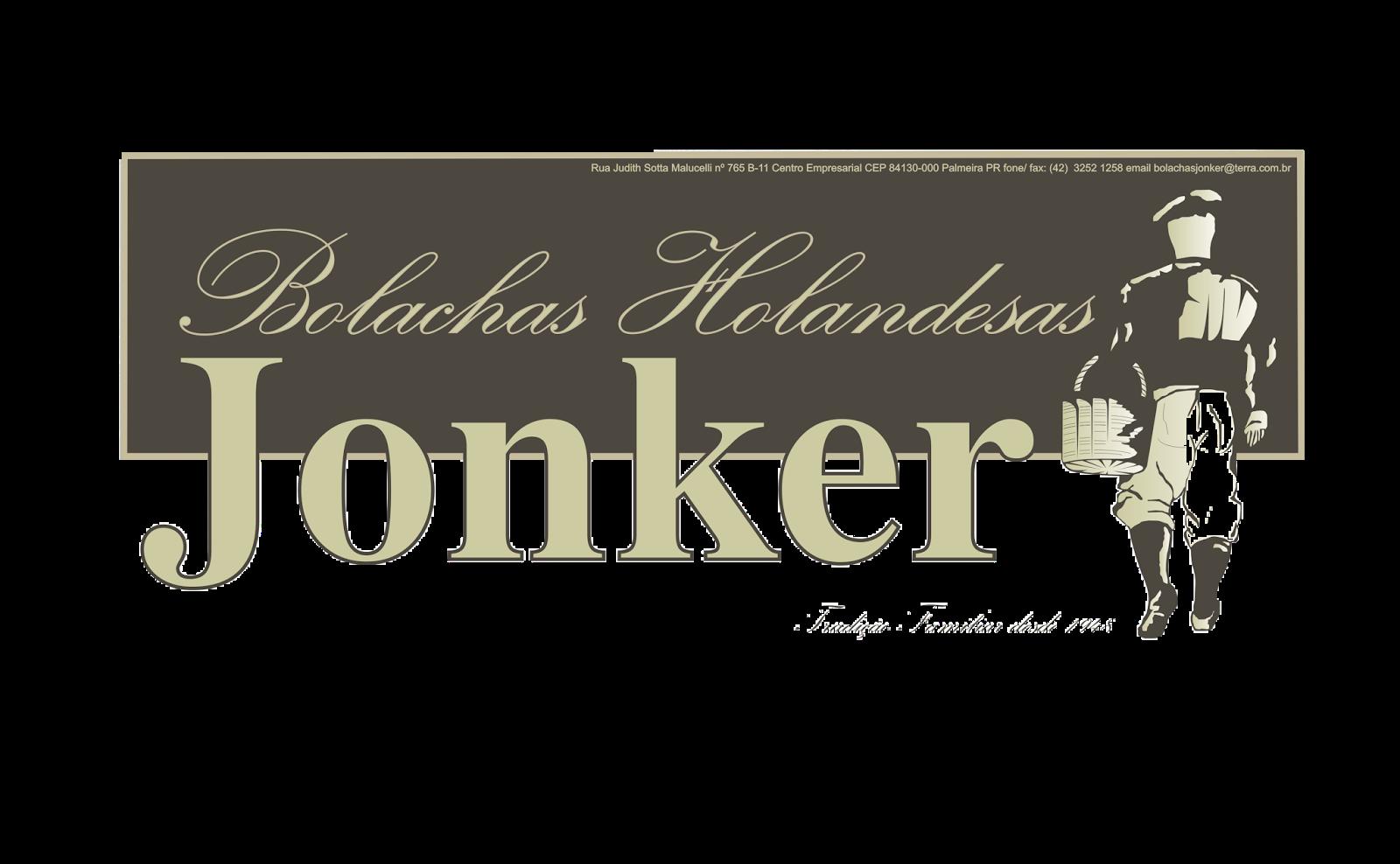 bolachas holandesas jonker ... blog Mamãe de Salto