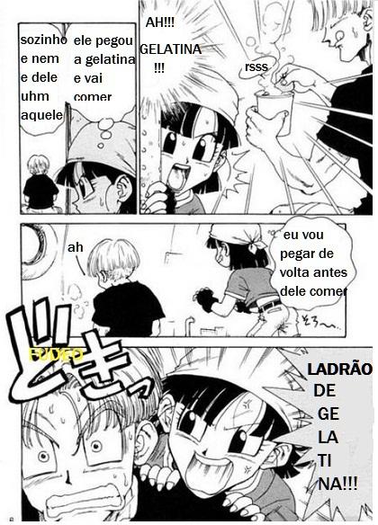 Naruto sakura getting fucked - 2 part 8