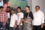 Jayammu Nischayammu Raa Teaser Launch-thumbnail-15