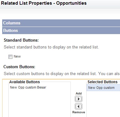 how to create custom rollup field salesfroce