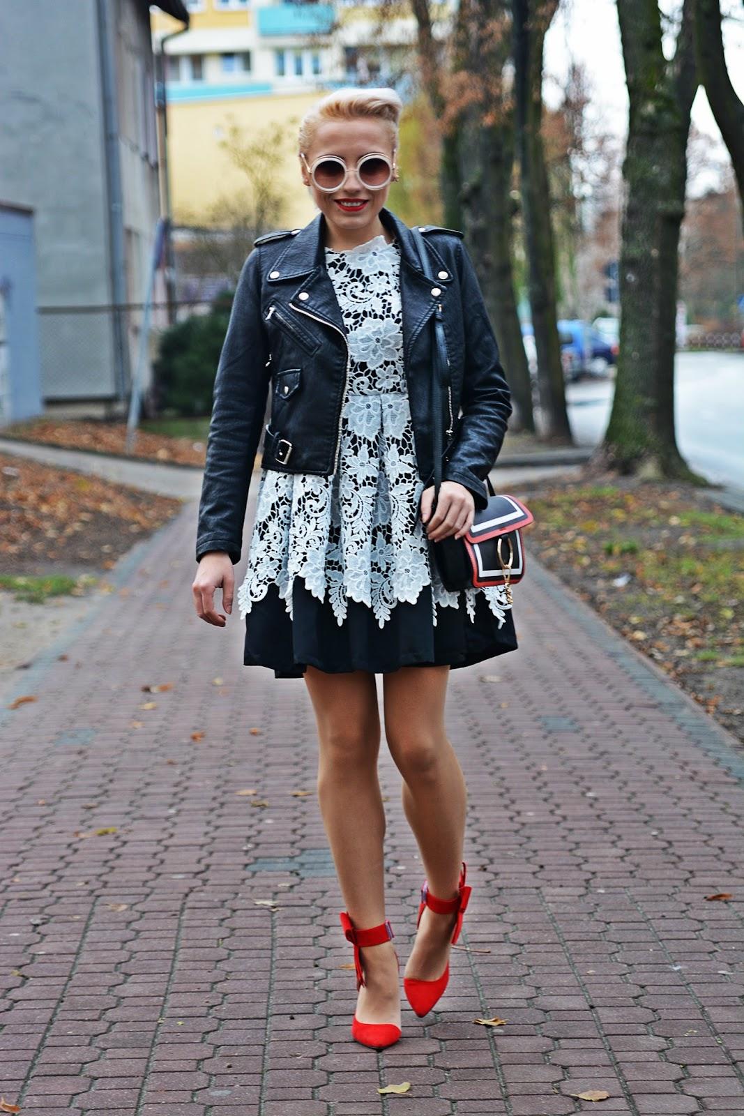 blogerka_modowa_pulawy_sukienka_koronka