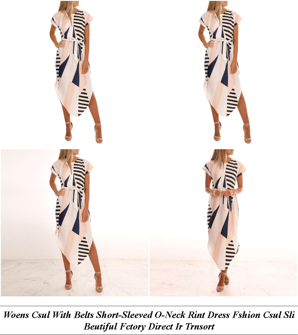 Macys Cocktail Dresses Petite - Weekend Sale Online India - Designer Maxi Dresses Online India