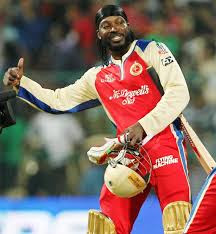 ,Chris Gayle high quality images