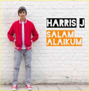 Kumpulan Lagu Harris J Mp3 Terbaru Dan Terlengkap Full Rar, Download Lagu Harris J Terbaru dan Terlengkap, Download Lagu Harris J Full Album Mp3