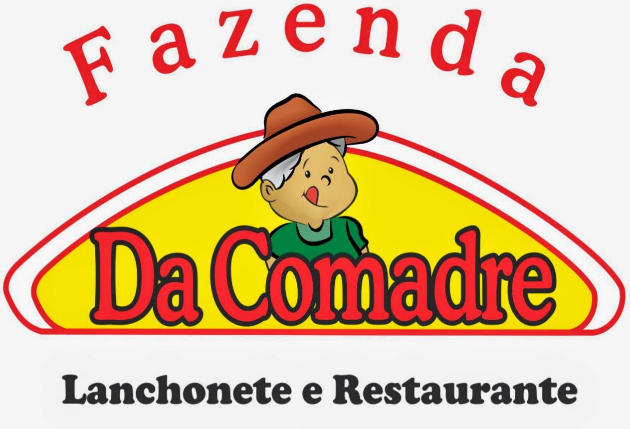 http://fazendadacomadre.com.br/