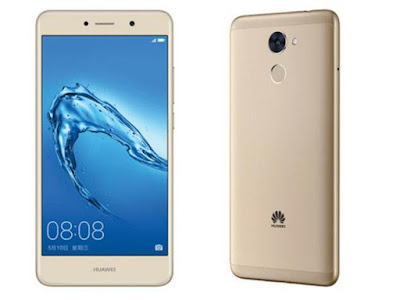 Huawei Y7 Prime Specifications - Inetversal