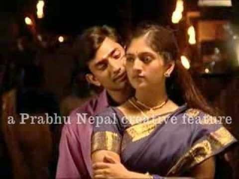 Krishnadasi tamil serial plot / Cid 18 april 2014 watch online