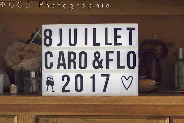 https://ggd-photographie.blogspot.fr/2017/07/mariage-caroline-florent-saint-julien-chapteuil-haute-loire-restaurant-vidal.html