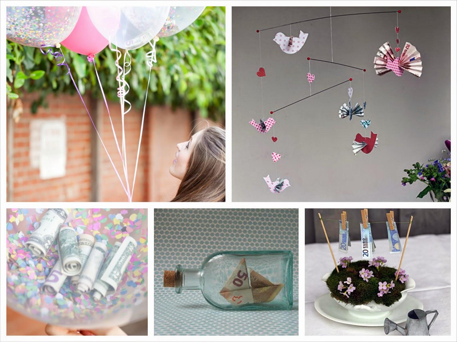 Blog de tu d a con amor invitaciones y detalles de boda - Regalos originales decoracion ...