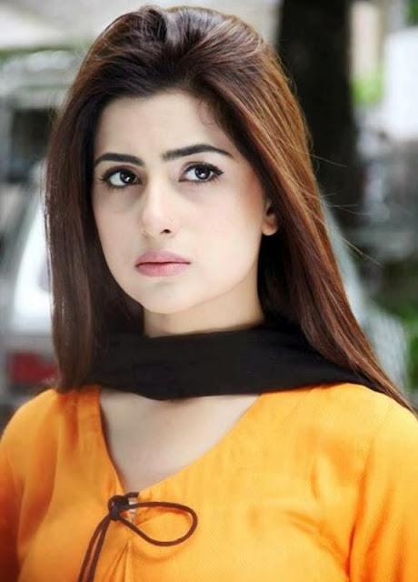 Sohai Ali Abro