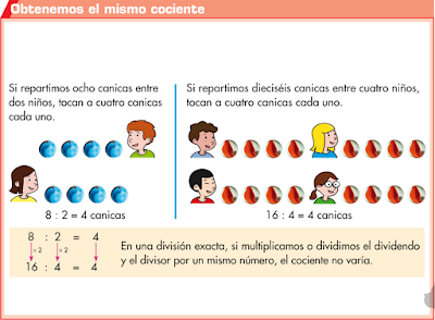 http://primerodecarlos.com/CUARTO_PRIMARIA/noviembre/Unidad_4/actividades/matematicas/propiedad_fundamental/visor.swf