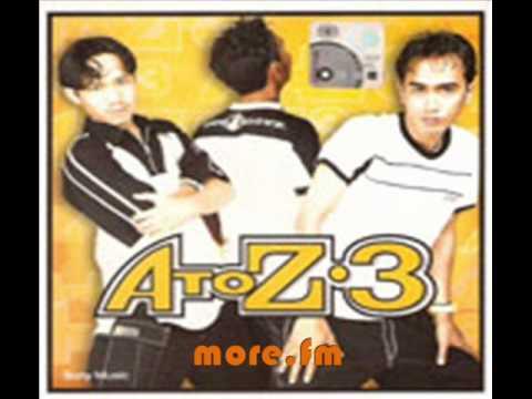 Lirik Lagu Dunia ~ Atoz